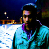 Kal Penn photo entitled Kumar Patel