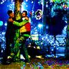 Kal Penn photo titled Kumar Patel