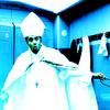 Kal Penn photo entitled Kumar Patel