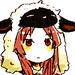 Kyoko icon - mahou-shoujo-madoka-magica icon