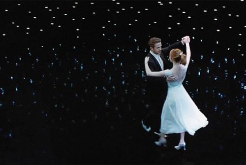 Ryan 小鹅, gosling, 高斯林 壁纸 entitled La La Land (2016)