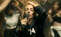 Lady Gaga Tumblr - lady-gaga photo