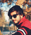 Latest Dps For Boys Nd Girls Display Picture - emo-boys photo
