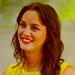 Leighton Meester - haleydewit icon
