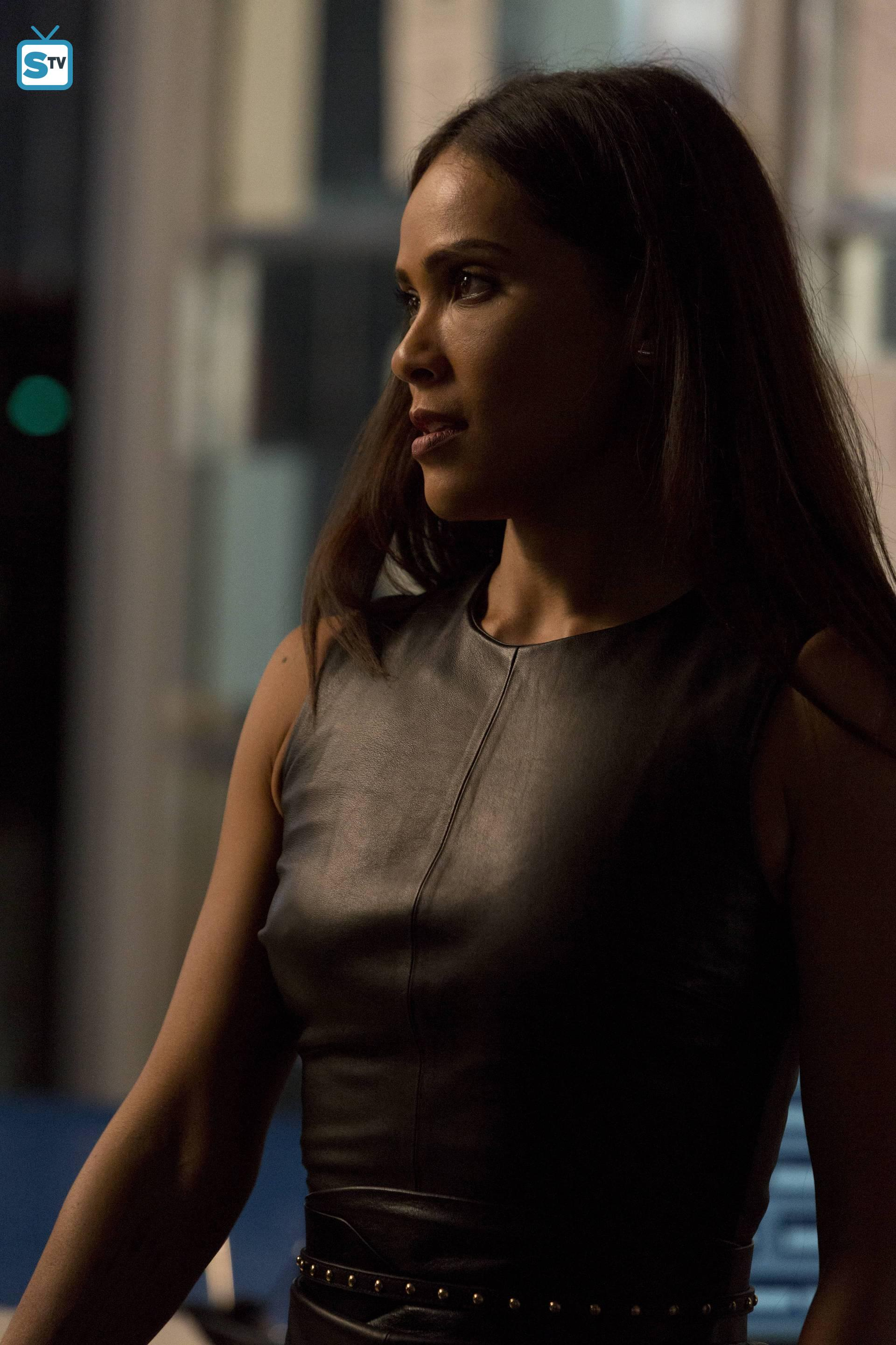 Mazikeen Lilith