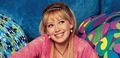 Lizzie McGuire Header Image - lizzie-mcguire photo