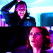Loki and Natasha - loki-thor-2011 icon