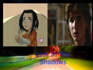 lost In The Shadows banner