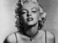 Marilyn Monroe - classic-movies photo
