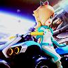 Mario Kart 사진 titled Mario Kart 8 Deluxe