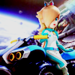 Mario Kart 8 Deluxe - nintendo icon