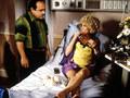 Matilda: Danny Devito Rhea Perlman
