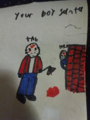 Me And H2ODelirious