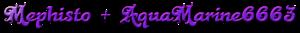 Mephisto AquaMarine6663 banner