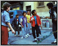 Michael Jackson Pepsi Commercial (1984) - michael-jackson photo