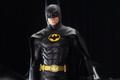 Michael Keaton - batman photo