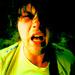 Michael Pitt - michael-pitt icon