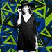 Milla Jovovich - milla-jovovich icon
