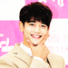 Minho Icons - shinee icon