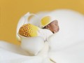 Miracle by Anne Geddes - sweety-babies photo