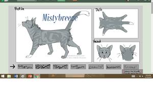 Mistybreeze