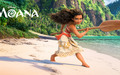 Moana - disneys-moana wallpaper