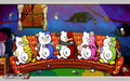 Monokumarz Wallpaper - dangan-ronpa wallpaper