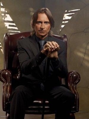 Mr. Gold- A Mystery that has yet to be solved