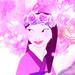 Mulan icon