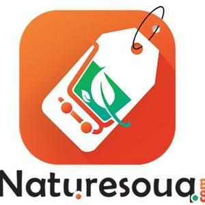 NatureSouq