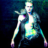 Neil Patrick Harris photo called Neil Patrick Harris