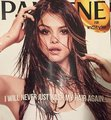 New Pantene Campaign - selena-gomez photo