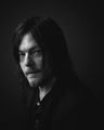 New York Times ~ 2016 - norman-reedus photo