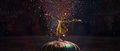 New screenshots from Beauty and the Beast Golden Globes TV Spot