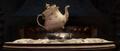 New screenshots from Beauty and the Beast Golden Globes TV Spot - emma-watson photo