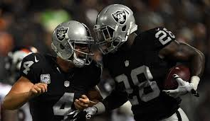 Oakland Raiders Images Wallpaper And Background Photos