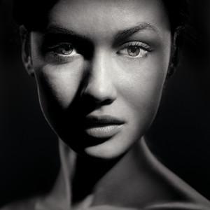 Olga (2010)