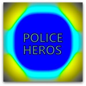POLICE HEROS 19