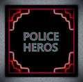 POLICE HEROS 2