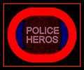 POLICE HEROS 6