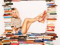 Pamela Anderson - pamela-anderson wallpaper