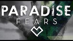 Paradise Fears Awesomeness