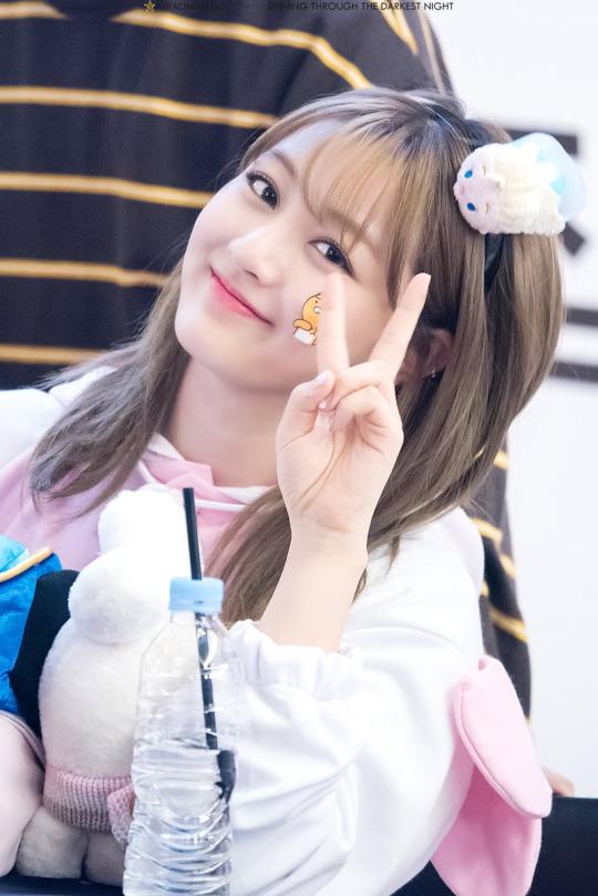 Park Ji Hyo