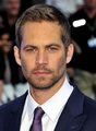 Paul Walker - hottest-actors photo