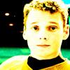 Star Trek (2009) photo titled Pavel Andreievich Chekov