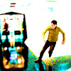Star Trek (2009) photo titled Pavel Andreievich Chekov
