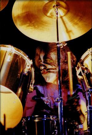 Peter ~London, Ontario, Canada...July 18, 1977