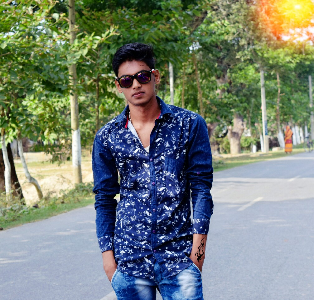 Masukrahi Images Picsart 11 07 07 36 50 Hd Wallpaper And Background