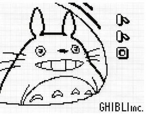 Pixel Character 058