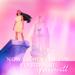 Pocahontas ~ ♥ - pocahontas icon